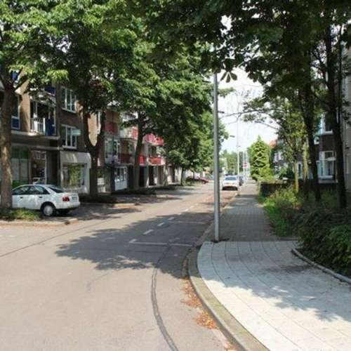 Foto #c4c6821e-ce51-4e3c-9212-10dbd3ccd11f Appartement Holsteinbastion Maastricht