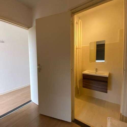 Foto #0122d3a0-cb81-4e9d-af93-13caad63a2ed Appartement Holsteinbastion Maastricht