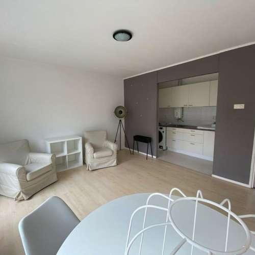 Foto #2a80e9a5-9365-4250-afa2-882e3a7526b4 Appartement Holsteinbastion Maastricht