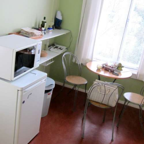 Foto #9c86d590-be75-45d9-bd2e-8d52502195cc Appartement Sint Antonielaan Arnhem