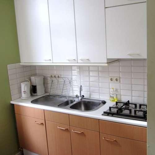 Foto #3af6af59-d259-47e8-9bca-f5fd87f3cec0 Appartement Sint Antonielaan Arnhem