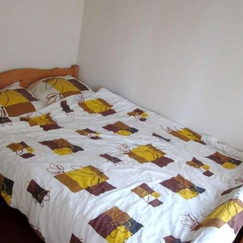 Foto #dec7ec78-595d-4e4e-a9a5-725ec9b63777 Appartement Sint Antonielaan Arnhem