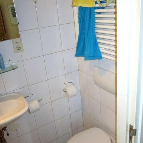 Foto #e7d0a1b7-7f31-4ce8-a45f-a5811f01d414 Appartement Sint Antonielaan Arnhem