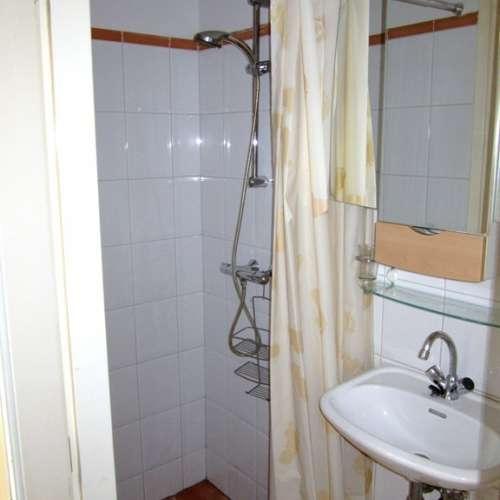 Foto #c1265a92-7afa-4a02-adeb-1b4ec258c872 Appartement Sint Antonielaan Arnhem