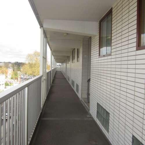 Foto #04917efb-3b1d-4ed7-b1fa-892628d06b1d Appartement Utrechtseweg Arnhem