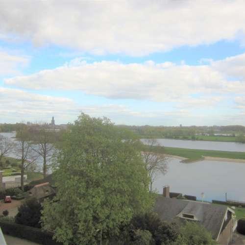 Foto #2442f5ed-ac9b-4926-8a2e-a30facc360a7 Appartement Utrechtseweg Arnhem