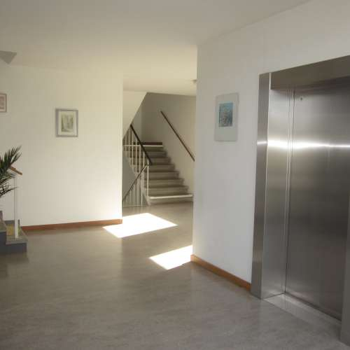 Foto #b0bfd57a-09e4-464c-9413-acb94822db9a Appartement Utrechtseweg Arnhem