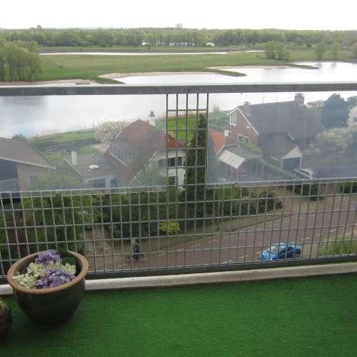 Foto #e0803db3-27f9-4b77-b137-a9d98db2b5d6 Appartement Utrechtseweg Arnhem