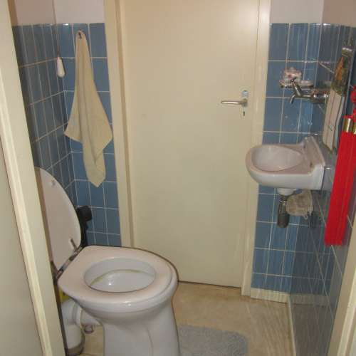 Foto #97cb65af-33d2-4141-9027-aca58a281069 Appartement Utrechtseweg Arnhem