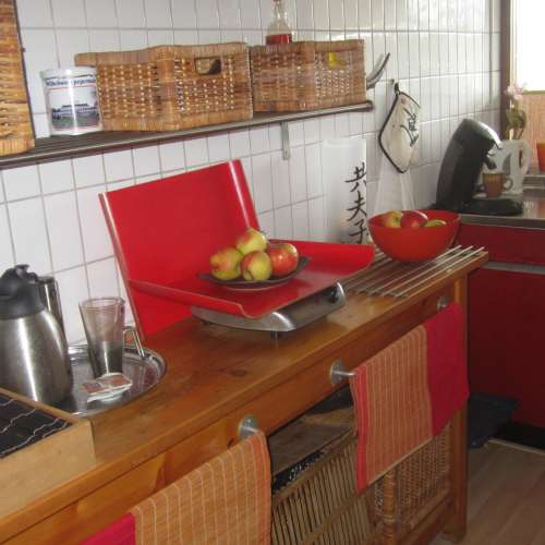 Foto #9fc11d2c-4374-4ee8-95d6-1a0dccd12171 Appartement Utrechtseweg Arnhem