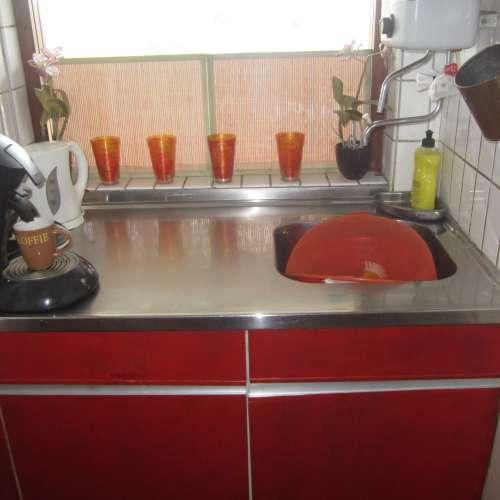 Foto #e0ef6764-d331-4a7b-b057-5138e34adbb6 Appartement Utrechtseweg Arnhem
