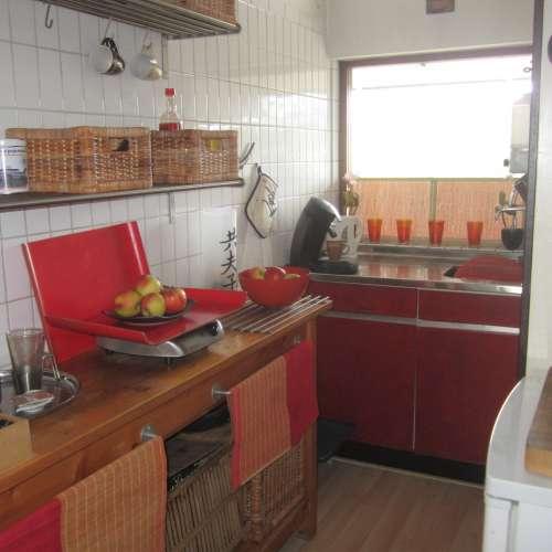 Foto #4491905a-7a72-44d5-b86a-9d41bdea336f Appartement Utrechtseweg Arnhem