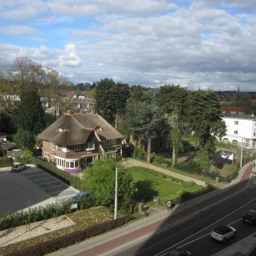 Foto #9e5efdff-8f6b-4a9b-b8a6-d63d7d81757f Appartement Utrechtseweg Arnhem