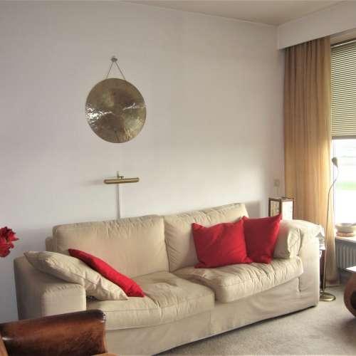 Foto #ca6be3bf-c22c-4ee0-8fc4-0c41c1dacf6b Appartement Utrechtseweg Arnhem
