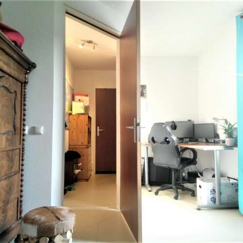 Foto #6abaeff8-947a-4965-9163-19d0410ee5f4 Appartement Looierstraat Arnhem