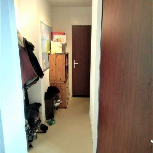 Foto #f2989436-ebd4-4908-b4d5-ff2e10b7bcaf Appartement Looierstraat Arnhem