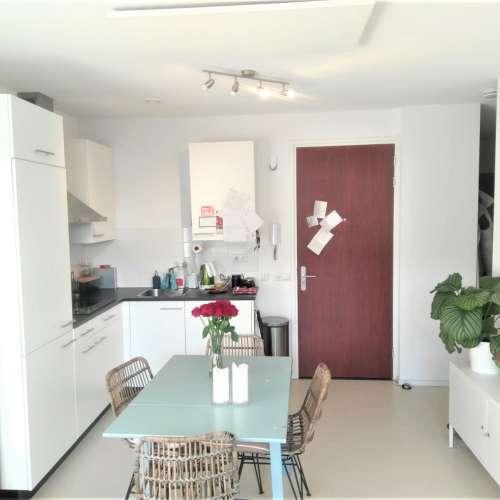 Foto #c95301e8-8a12-4c93-a8bb-f81797b8c69a Appartement Looierstraat Arnhem