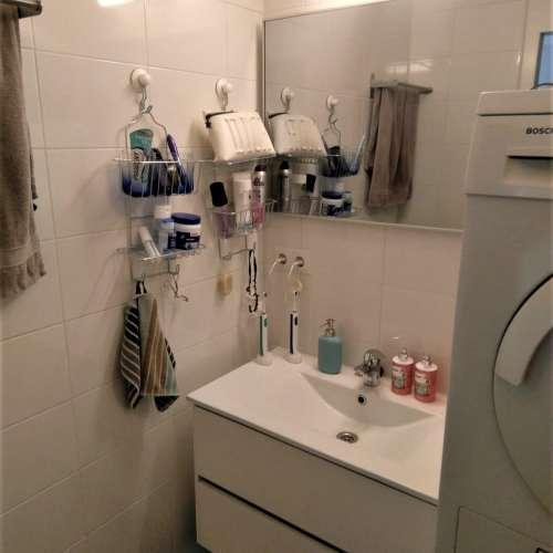 Foto #fb6c901d-24f1-424d-b58c-d3d877e3c83e Appartement Looierstraat Arnhem