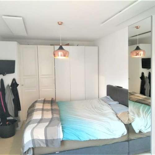 Foto #e7e4402c-3911-4a7b-8a94-441c6bd192a6 Appartement Looierstraat Arnhem