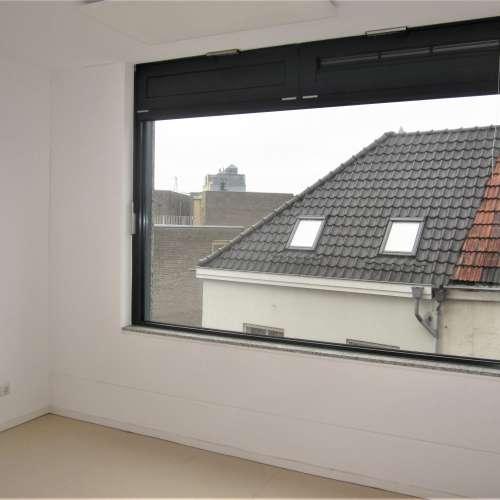 Foto #bbb8dcd5-0379-4801-a251-220c04e1bde2 Appartement Looierstraat Arnhem