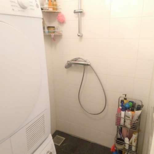 Foto #a1bc7377-1385-4a3a-a5bc-731b28f3963c Appartement Looierstraat Arnhem