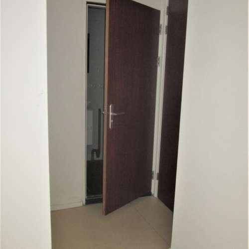 Foto #8ef8a5be-2f10-4c5c-814a-35cc32f67024 Appartement Looierstraat Arnhem