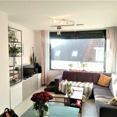 Foto #9431c5eb-e86a-443d-ae3a-f47adb355035 Appartement Looierstraat Arnhem