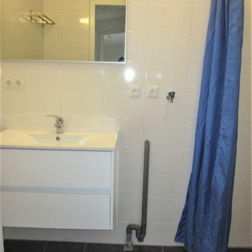 Foto #5bf85d97-7b6e-45ed-bb29-b354183a1c20 Appartement Looierstraat Arnhem
