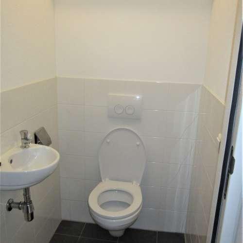 Foto #b35f27a8-13f6-4caa-814c-fa863c182dff Appartement Looierstraat Arnhem