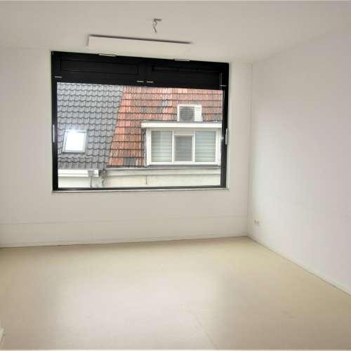 Foto #b34f80e8-ed4a-43c0-b32a-f99791a0a39a Appartement Looierstraat Arnhem