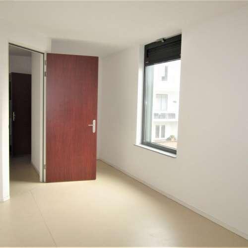 Foto #df313f6a-6703-4f70-a499-a2af4327f9e2 Appartement Looierstraat Arnhem