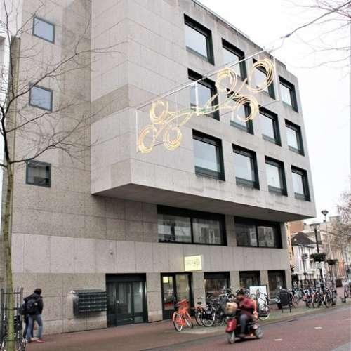 Foto #21c46b29-18c0-4d53-8783-2c1152826c27 Appartement Looierstraat Arnhem
