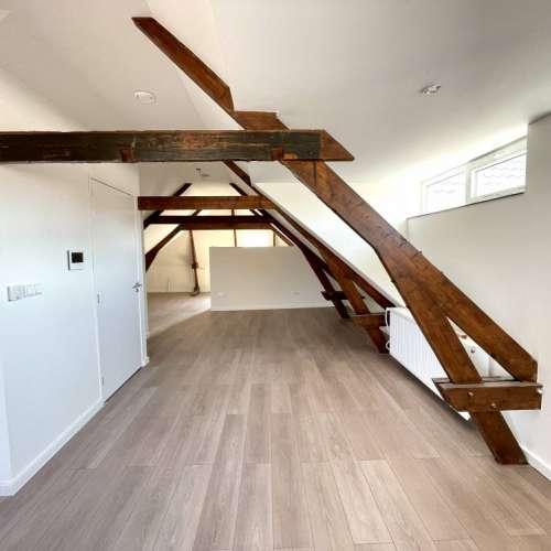 Foto #e48aebe3-5fee-4e30-baf7-e2418960f22e Studio Molenstraat Roosendaal