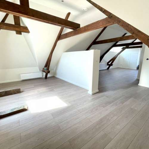 Foto #85a5bb17-e474-469f-b6f5-93d861393475 Studio Molenstraat Roosendaal