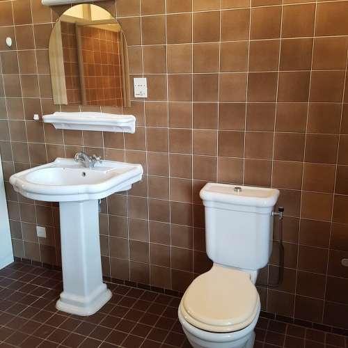 Foto #c7d405d3-34f7-4067-aca4-c9ba72a267ec Appartement Onze Lieve Vrouwestraat Zegge