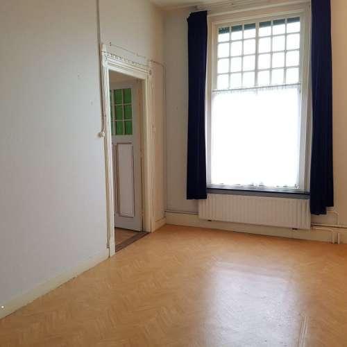 Foto #02d211b4-f666-40d8-8ffd-5e5848dfe80f Appartement Onze Lieve Vrouwestraat Zegge