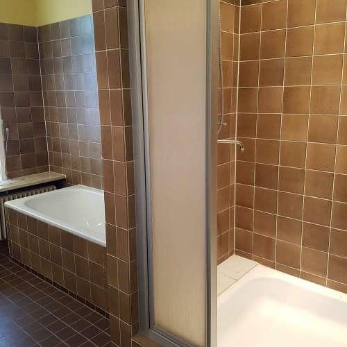 Foto #6de1aff7-af5a-42b5-b114-a126c6dcb50c Appartement Onze Lieve Vrouwestraat Zegge
