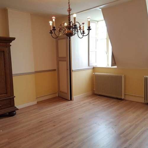 Foto #796e1f6d-7e18-4782-b0b6-9ce990497e17 Appartement Onze Lieve Vrouwestraat Zegge
