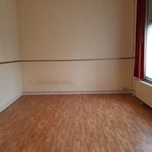Foto #bc0c8faf-219d-432b-aa06-b91e8418f28d Appartement Onze Lieve Vrouwestraat Zegge