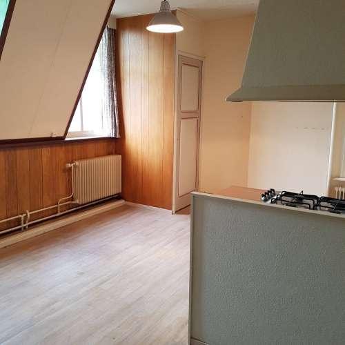 Foto #ff54f0b3-7d1a-410f-93f1-e220c987a6f4 Appartement Onze Lieve Vrouwestraat Zegge