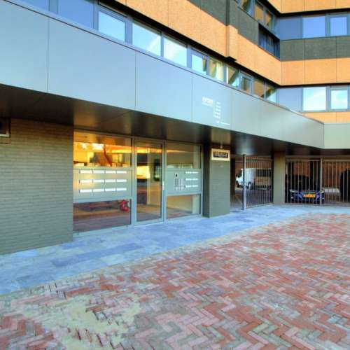 Foto #7eb2ed9f-33c3-4897-a8c6-dcaa3f6ea948 Appartement Corneliusflat Roosendaal