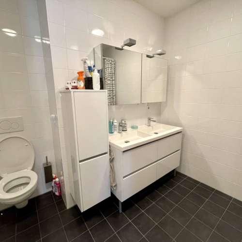 Foto #a83fda74-bf50-4e67-ba82-2b38bfd21ccd Appartement Corneliusflat Roosendaal