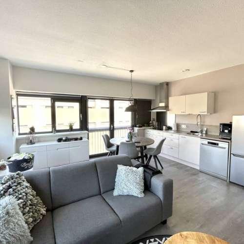 Foto #3f5c1f49-21fd-4a64-b7e1-3b335a831c3d Appartement Corneliusflat Roosendaal
