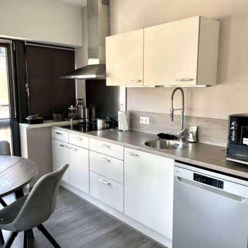 Foto #4aa758c3-1508-4b83-b0ed-620a0319cecb Appartement Corneliusflat Roosendaal