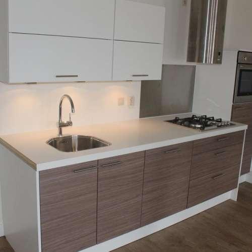 Foto #6347d610-9d9a-40e2-b77e-d2b8825d2f61 Appartement Markt Roosendaal