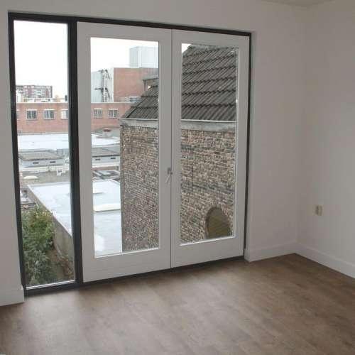 Foto #12ed0444-d857-4ccf-9df2-78d5fe0d2d7e Appartement Markt Roosendaal