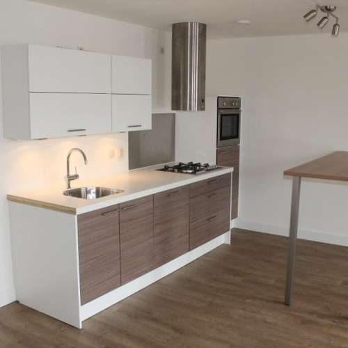 Foto #ff05ad5f-ce94-4bd6-948a-d9f2be341ed2 Appartement Markt Roosendaal