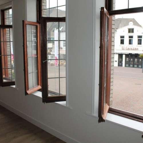 Foto #e2d9b110-43c0-4ece-adc6-fa779b00db5b Appartement Markt Roosendaal