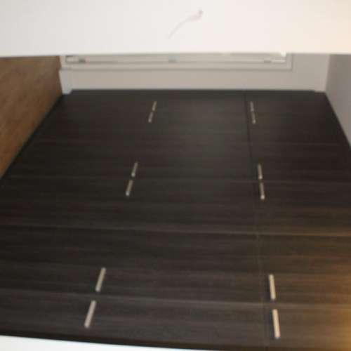 Foto #79a74da4-9669-43dd-ab20-113f9c51361c Appartement Markt Roosendaal