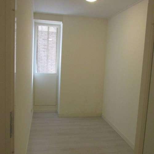 Foto #96bfa938-c96f-4b18-9525-10ae1d1805c3 Appartement Molenstraat Roosendaal